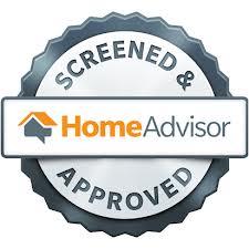 Reviews Home Inspection Colorado Springs CO