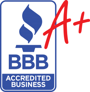 Home Inspection Colorado springs BBB A-Pro Home Inspection