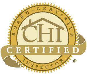 certified colorado springs home inspector