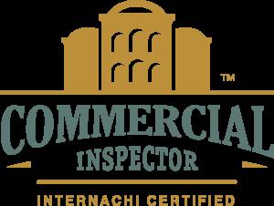 colorado city home inspectors