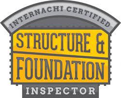 Home Inspectors In Colorado Springs