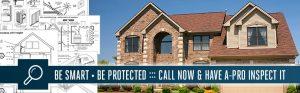 The Best Home Inspectors In Colorado Springs