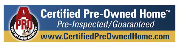 Pre Listing Home Inspection Colorado Springs