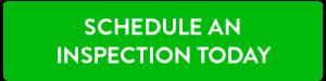 schedule a home inspection Colorado Springs