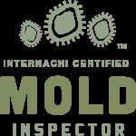 Colorado Springs mold inspection near me