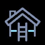 attic inspection in Colorado Springs