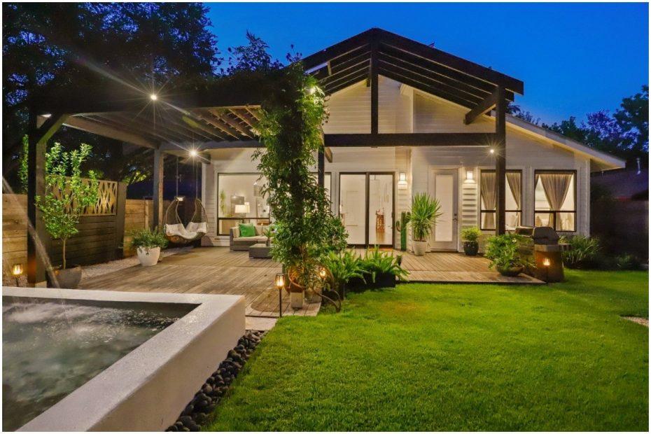 Home buyers in Colorado Springs