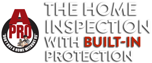 Colorado Springs Home Inspections